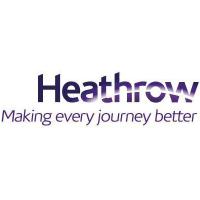 Heathrow - Logo