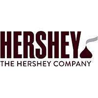 Hershey USA - Logo