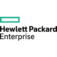 hewlett_packard_enterprise's Logo
