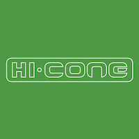 Hi-Cone Worldwide - Logo