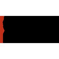 UK Government - Logo