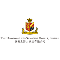 hong_kong_and_shanghai_hotels's Logo