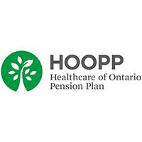 hoopp's Logo