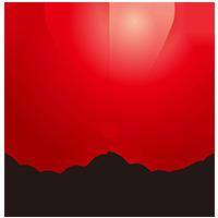 Huawei - Logo