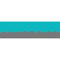 Hunton AK - Logo