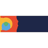 ICTI Ethical Toy Program (IETP) - Logo