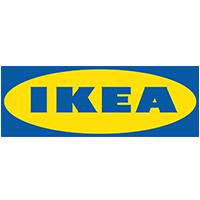 ikea's Logo