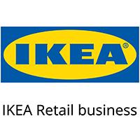 IKEA - Logo