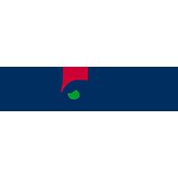 Indorama - Logo