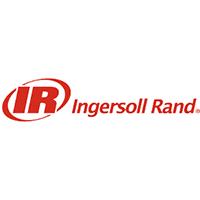 ingersoll_rand's Logo