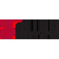 innocent_drinks's Logo