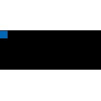 intel's Logo