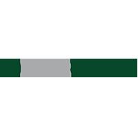 interenergy's Logo