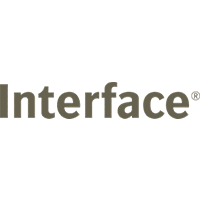 interface's Logo