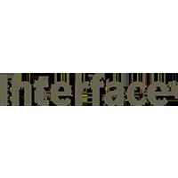 Interface - Logo
