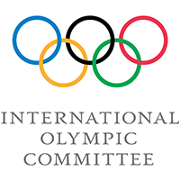 International Olympic Committee - Logo