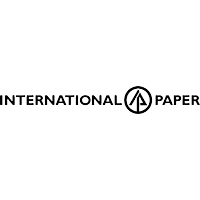 International Paper - Logo