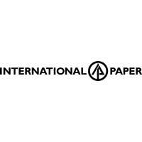 International Paper - Logo