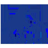 invesco's Logo