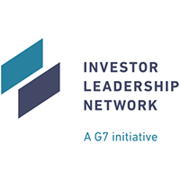 Investor Leadership Network - Logo