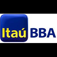 itau_bba_international's Logo