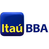 itau_bba_international's Logo
