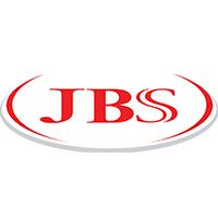 JBS - Logo