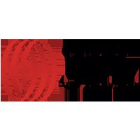 JLL - Logo