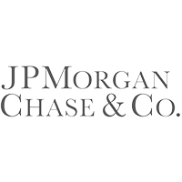 J.P. Morgan - Logo