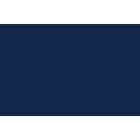 Just Salad - Logo
