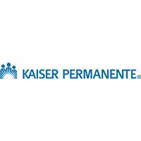 Kaiser Permanente - Logo