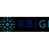 KBI Global Investors - Logo