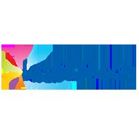 kraft_foods's Logo