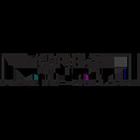 L'Oréal UK and Ireland - Logo