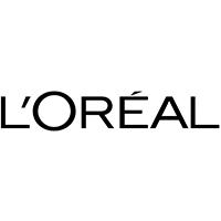 L'Oréal USA - Logo