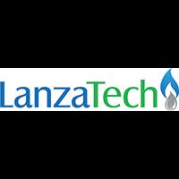 Lanzatech - Logo