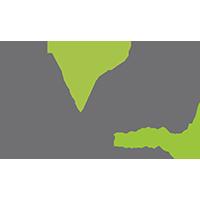 LAVCA - Logo