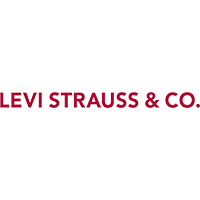 Levi Strauss & Co - Logo