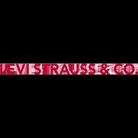 Levi Strauss & Co - Logo