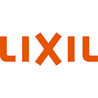 Lixil Group - Logo