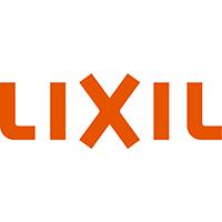 Lixil Group - Logo