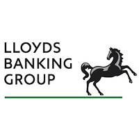 Lloyds - Logo