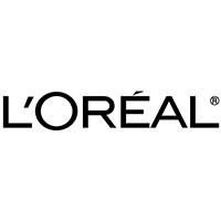 L'Oréal - Logo