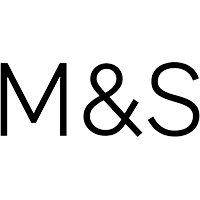 m_and_s's Logo