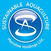 Manatee Holdings Ltd - Logo