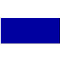 Mars - Logo