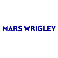 Mars Wrigley - Logo