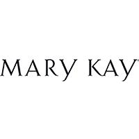 mary_kay's Logo