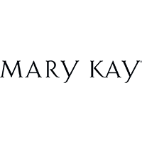 mary_kay's Logo