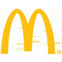 mcdonalds's Logo